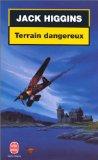 Terrain dangereux