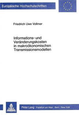 Informations- und Ve...