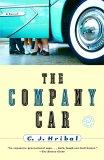 The Company Car