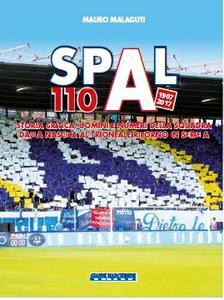 Spal 110 (1907-2017)