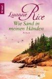 Wie Sand in meinen H...