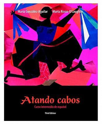 Atando Cabos + OneKe...