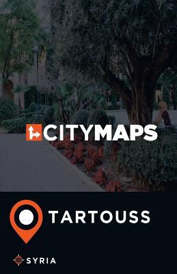 City Maps Tartouss S...