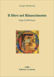 Il libro nel Rinasci...