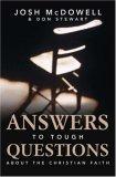 Answers to Tough Que...