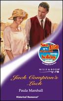 Jack Compton's Luck