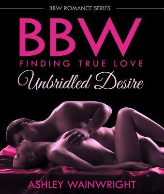 BBW-Finding True Love