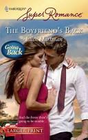 The Boyfriend's Back