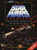 """Star Wars"" Archives"