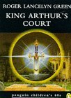 King Arthur's Court