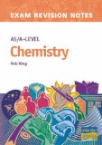 As/A-Level Chemistry
