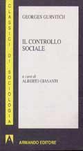 Il controllo sociale