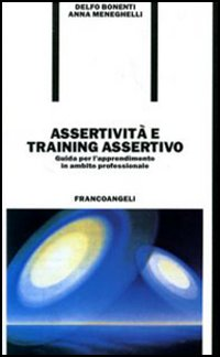Assertivita e training assertivo