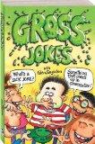 Gross Jokes with Glen Singleton
