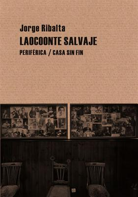 Laocoonte salvaje / Wild Laocoonte