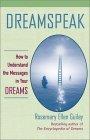 Dreamspeak