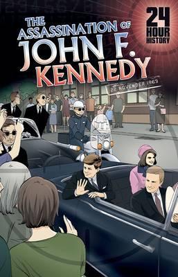 The Assassination of John F. Kennedy