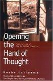 Opening the Hand of Thought, Revised and Expanded Edition