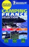 Camping France 2005