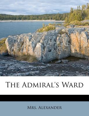The Admiral's Ward