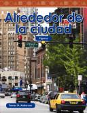 Alrededor de La Ciudad (Around Town)