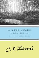 Mind Awake
