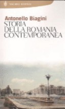 Storia della Romania contemporanea