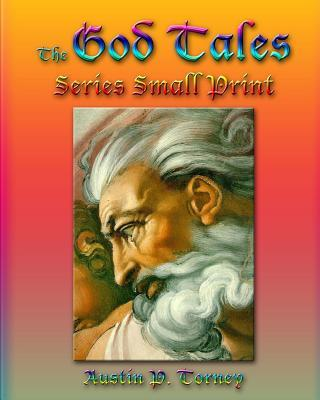 The God Tales