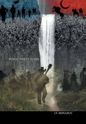 World War III Blues