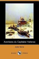 Aventures Du Capitai...