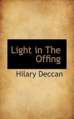 Light in the Offing