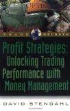 Profit Strategies