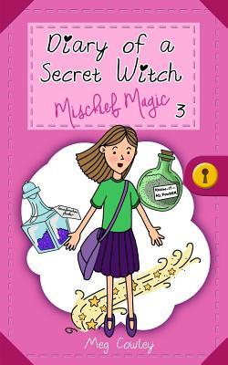 Diary of a Secret Wi...