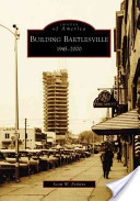 Building Bartlesville