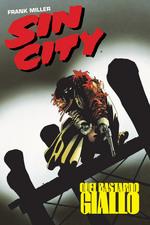 Sin City - vol. 4