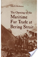 The opening of the maritime fur trade at Bering Strait