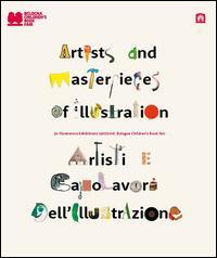 Artisti e capolavori...