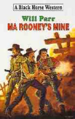 Ma Rooney's Mine