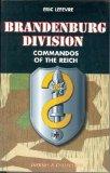 Brandenburg division