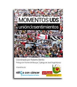 Momentos UDS