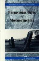 A guide to prehistoric sites in Monmouthshire
