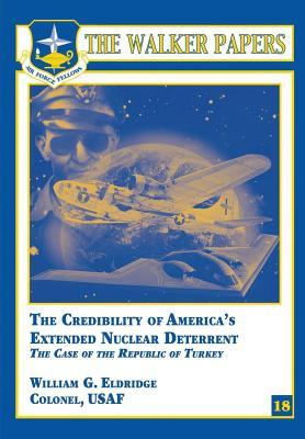 The Credibility of America's Extended Nuclear Deterrent