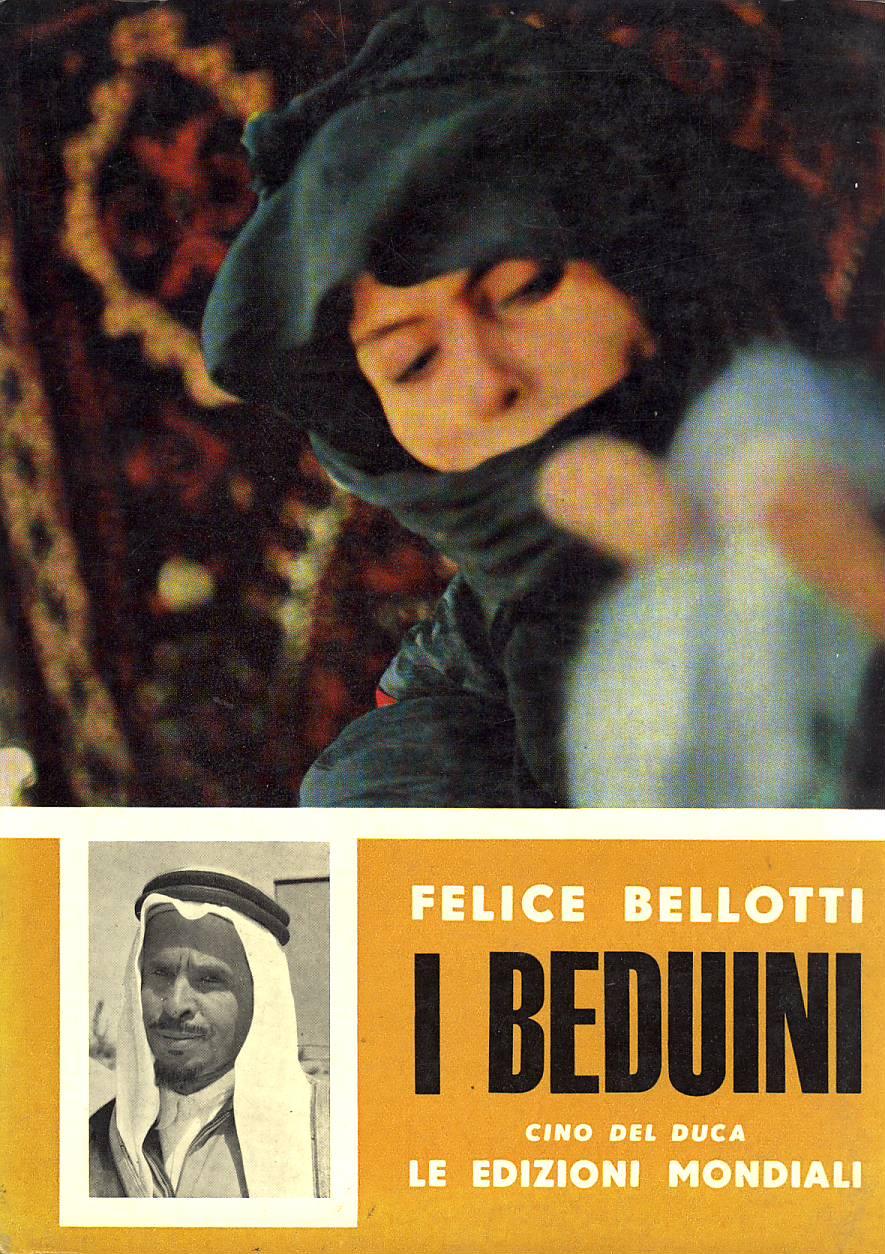 I beduini