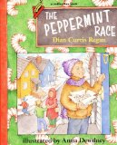 The Peppermint Race