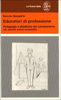 Educatori di profess...