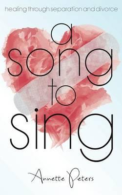 A Song to Sing