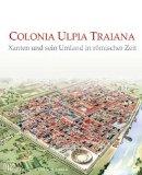 Colonia Ulpia Traian...