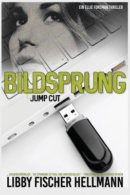 Bildsprung (Jump Cut)