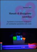 Manuale di divulgazione scientifica