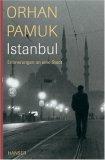 Istanbul. Erinnerung...